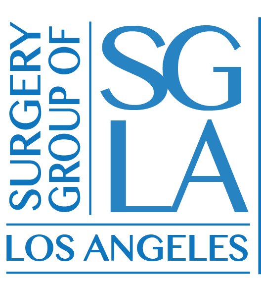 The Surgery Group of LA