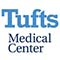 Tufts New England Medical Center