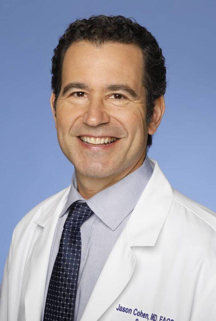 cohen-doctor